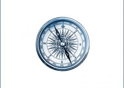 NorthView Compass – April 2021