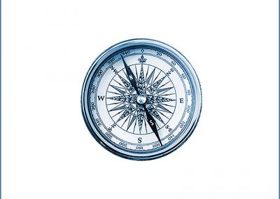 NorthView Compass – February 2021